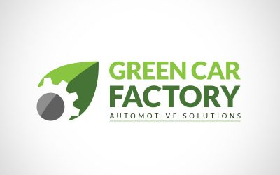 Green Car Factory